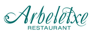 Restaurant Arbeletxe